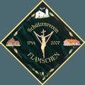 Schützenverein Flamschen seit 1744 e.V.