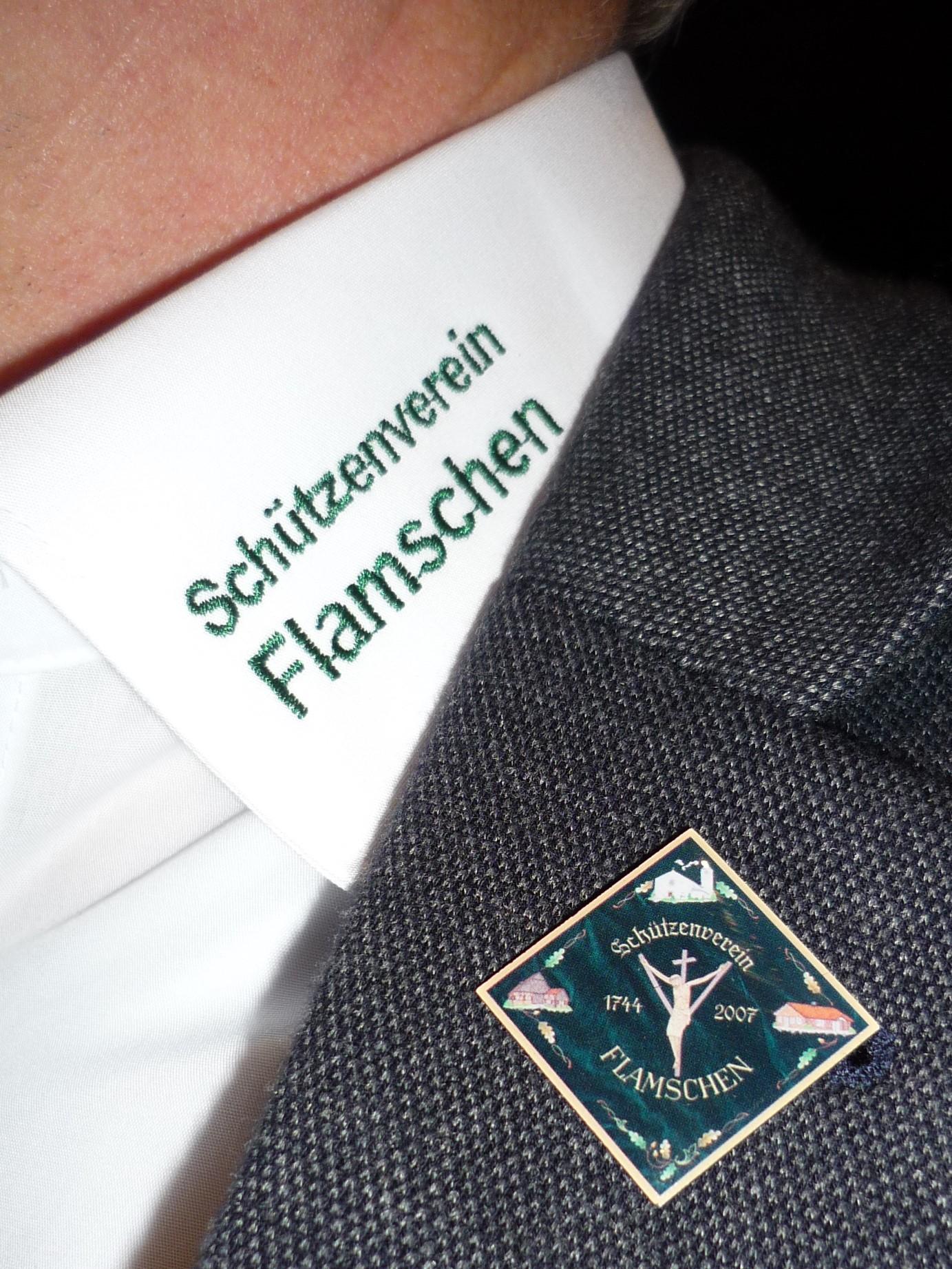 2019-01-19 SVF GV_Hemd und Sticker