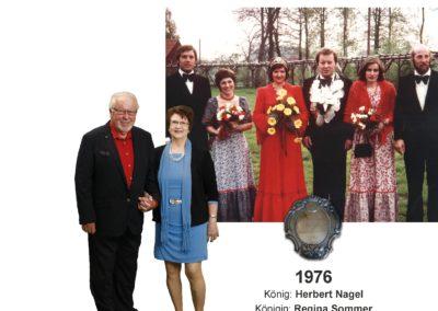 1976 Herbert Nagel