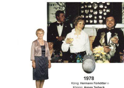 1978 Hermann Fürkötter