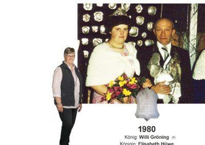 1980 Willi Gröning