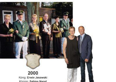 2000 Erwin Jesewski