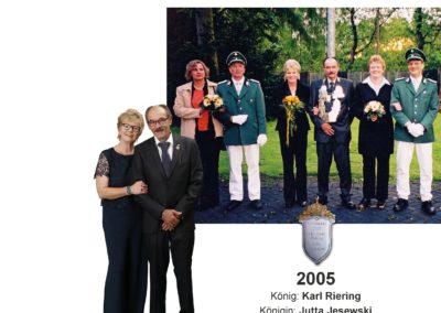 2005 Karl Riering