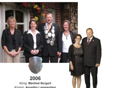 2006 Manfred Borgert