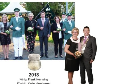 2018 Frank Hemsing