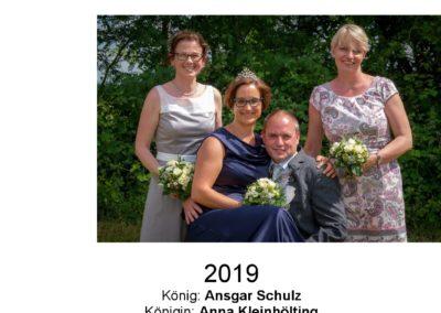 2019Ansgar Schulz