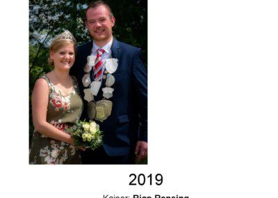 2019KaiserRicoRensing
